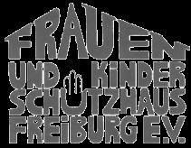 info@frauenhaus-freiburg.de