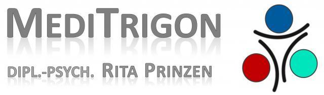 Rita Prinzen