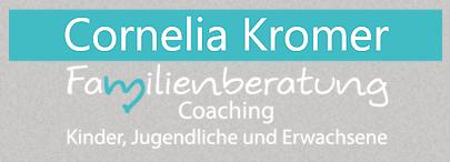 Cornelia Kromer